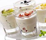 Употребление перед едой 500 мл воды помогает полным людям снизить вес