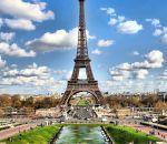 Желающие сдать кал за 50 евро парализовали научное исследование в парижской больнице