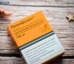 Пимафуцин – инструкция по применению, действующее вещество, дозировка, противопоказания и отзывы