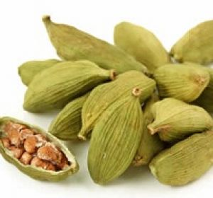 Польза и вред кардамона, его применение