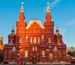 Россия оказалась на первом месте по темпу распространения ВИЧ в Европе