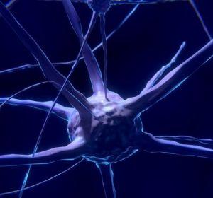 Электростимуляция мозга вывела пациентов из комы
