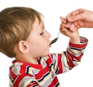 АзитРус – инструкция по применению препарата