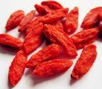 Как использовать ягоды Годжи правильно?