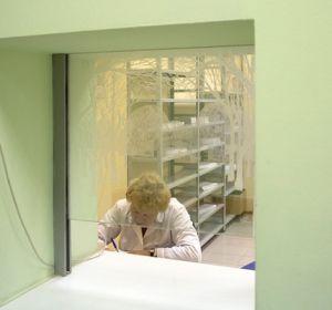 Волгоградских врачей подозревают в фиктивных приемах