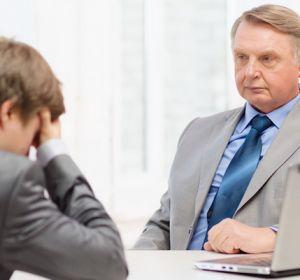Руководителям предложили изучать основы психиатрии