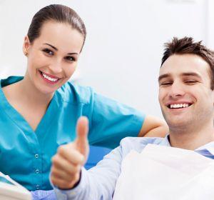 Актиномикоз слюнных желез: что это такое, причины, симптомы, лечение