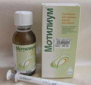 Ротавирусная инфекция – симптомы у ребенка или взрослого, их отсутствие и неспецифические проявления