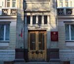 Скворцова назвала Минздрав открытым ведомством