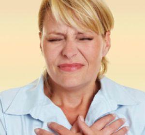 Аллергия на антибиотики — причины, виды реакций, проведение аллергопроб, терапия и профилактика