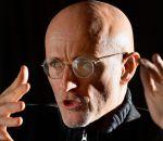 Итальянский хирург заявил опервой трансплантации головы трупу
