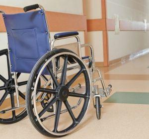 Утрети госпитализированных пациентов обнаружили симптомы депрессии