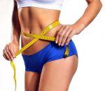 Диета при ожирении 3 степени — стол 8