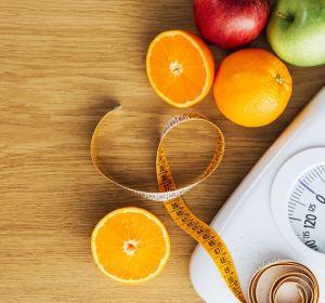 Чего не хватает в России, чтобы бороться с ожирением?