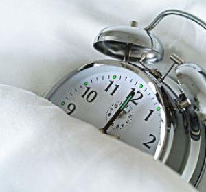 Как сократить сон без вреда здоровью?