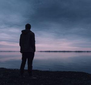 Одиночество ведет кдеменции