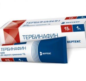 Противогрибковые препараты широкого спектра действия в таблетках — обзор лучших для детей и взрослых