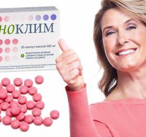 Фитоэстрогены — механизм действия на мужчин и женщин, применение при климаксе и побочные эффекты