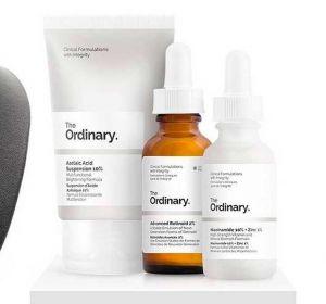 Мазь от раздражения кожи — эффективные средства с описанием и ценами