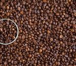 Ученые вновь подтвердили пользу кофе