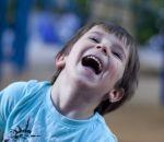 Смеяться над собой полезно для психики