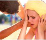 Причины кровотечения из носа у женщин: факторы явления