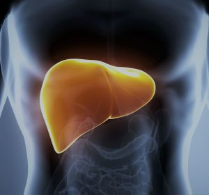Симптомы алкогольного гепатита, признаки болезни