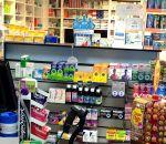 Что такое адаптогены — перечень препаратов с описанием и ценами