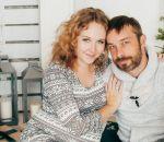 Жительница Краснодарского края добивается разрешения стать донором для мужа