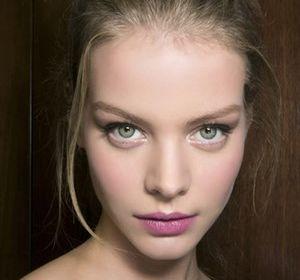 Модные тенденции макияжа на лето 2016