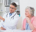 Миеломная болезнь: симптомы множественной миеломы