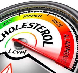 Как снизить холестерин в крови: медикаменты, народные средства, диета