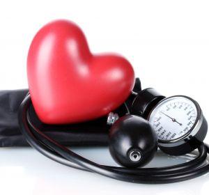 Нормальное артериальное давление — максимально допустимые верхние и нижние границы, таблица по возрасту
