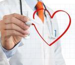 Брадикардия — как лечить медикаментами и народными средствами