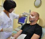 Диабетическая полинейропатия нижних конечностей — симптомы и методы лечения заболевания