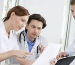 Лечение рака простаты в Германии: преимущества и реабилитация