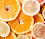 Сколько цитрусовых можно съедать за один раз?