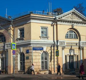 В Москве эксперты незаконно признали инвалидами 238 человек