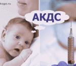 Прививка от гепатита новорожденным — возможные побочные реакции на вакцину у ребенка