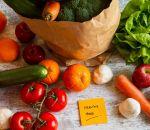 Варикозное расширение вен пищевода: симптомы и лечение