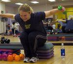 6 вредных фитнес-привычек
