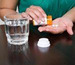 Таблетки от высокого давления: эффективные препараты