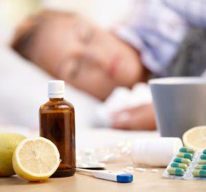 Что будет, если не лечить гайморит — опасные последствия и осложнения