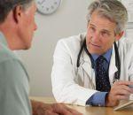 Миелодиспластический синдром: причины, симптомы и лечение