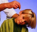 Кандибиотик – инструкция по применению препарата