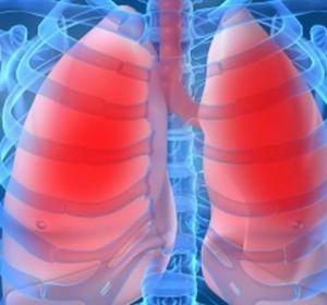 Боли в брюшной полости — почему возникают и как снять приступ, виды по характеру и интенсивности