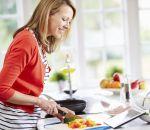 Диета после инфаркта — правила питания, примерное меню на неделю