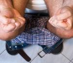 Запоры у женщин и мужчин: лечение и правильное питание