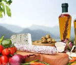 6 секретов средиземноморской диеты
