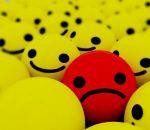 Депрессия: химия души и физика тела